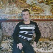 Алексей 45 Волгодонск
