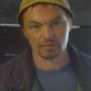 Михаил, 46, г.Киров