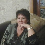 Наталья, 64, г.Белореченск