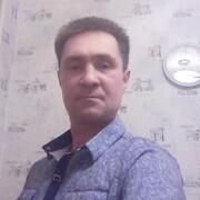 АЛЕКСЕЙ, 48, г.Тара