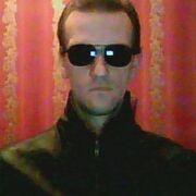 Kirill 40 Гомель