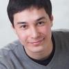 Михаил, 40, г.Калуга