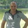 sergei, 37, г.Георгиевск