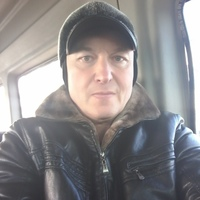 Лев, 53 года, Рыбы, Иркутск
