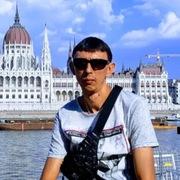ivihah93 40 Ужгород