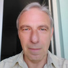 Евгений Гощинский, 63, г.Бровары