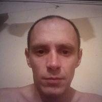 Иван, 35 лет, Козерог, Арья