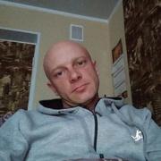 Владимир 37 Славянск