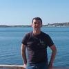 Александр, 54, г.Алушта