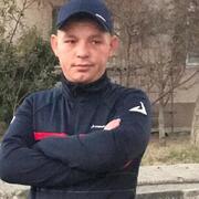 Oleg, 29, г.Новороссийск