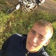 Сергей, 25, г.Аркадак