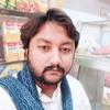 aliyan, 25, г.Исламабад