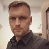 Александр, 43, г.Загорск