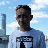 Михаил, 31 год, Водолей, Екатеринбург