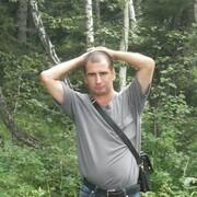 Алексей 40 Усолье-Сибирское (Иркутская обл.)