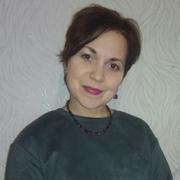 Марина, 49, г.Мирный (Архангельская обл.)