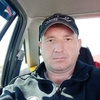Андрей, 37, г.Экибастуз