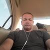 Сардар, 39, г.Ургенч