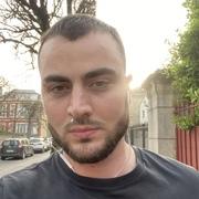 Dadaev, 41, г.Махачкала