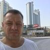 Степан, 42, г.Львов