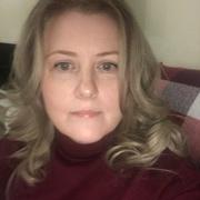 Наталья, 42, г.Долгопрудный