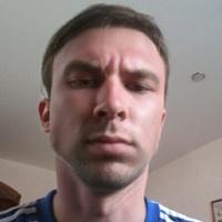Михаил, 26 лет, Близнецы, Екатеринбург