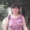 Наталья, 41, г.Заволжье