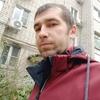 Василий Загорский, 35, г.Воронеж
