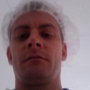 Aleks, 30, г.Ханты-Мансийск