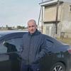 Дима, 31, г.Бурла