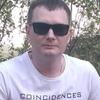 Андрей, 32, г.Киров