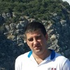 Павел Борисенко, 37, г.Минск