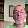 martin, 63, г.Brezovec