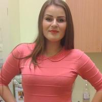 Liliya, 28 лет, Рак, Киев