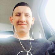 Рамиль, 28, г.Новокузнецк