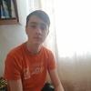 Вадим, 28, г.Красноярск