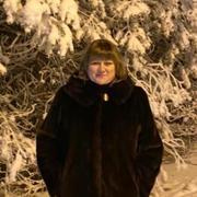 Ирина Беликова 46 Ставрополь