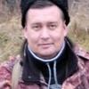 максим, 42, г.Нижний Новгород