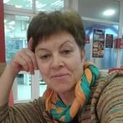 ЛЮБОВЬ 59 Соликамск