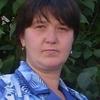 мария, 39, г.Кузнецк