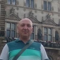 Bogdan, 53 года, Близнецы, Львов