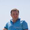 Илья, 30, г.Курск