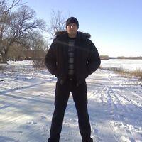 UserName, 30 лет, Овен, Каменск-Шахтинский