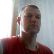 Александр, 42, г.Рассказово