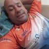 Osmail Batista, 36, г.Рио-де-Жанейро