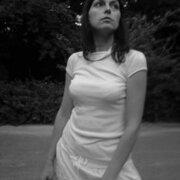 Олена, 36
