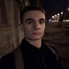 Эдуард, 18, г.Уссурийск