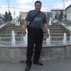 юрий, 41, г.Кодинск
