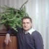ANATOLIY, 49, Gryazovets