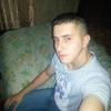 Стас, 22, г.Конотоп